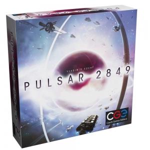 Pulsar 2849 (EN)