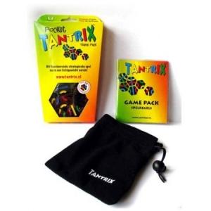 Tantrix Game Pack Pocket